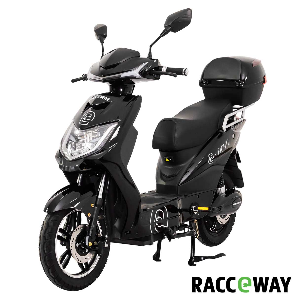 https://www.motoe.sk/inshop/catalogue/products/pictures/motoe-1f-02_a3.jpg?timestamp=20210802062835