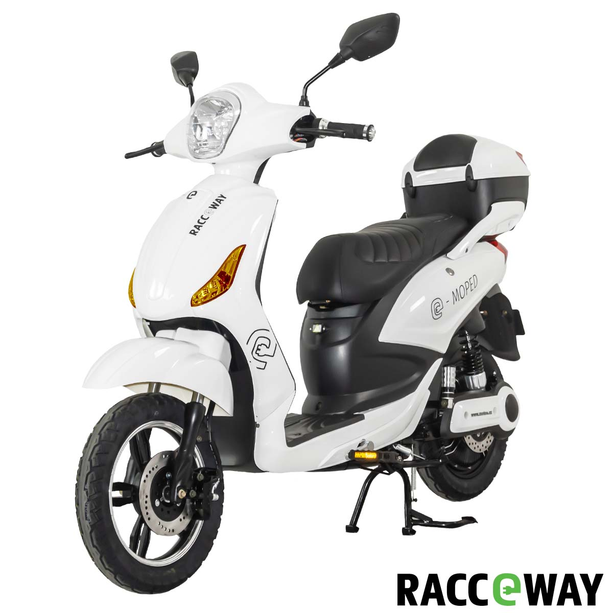 https://www.motoe.sk/inshop/catalogue/products/pictures/motoe-1m-02_a2.jpg?timestamp=20210802062835