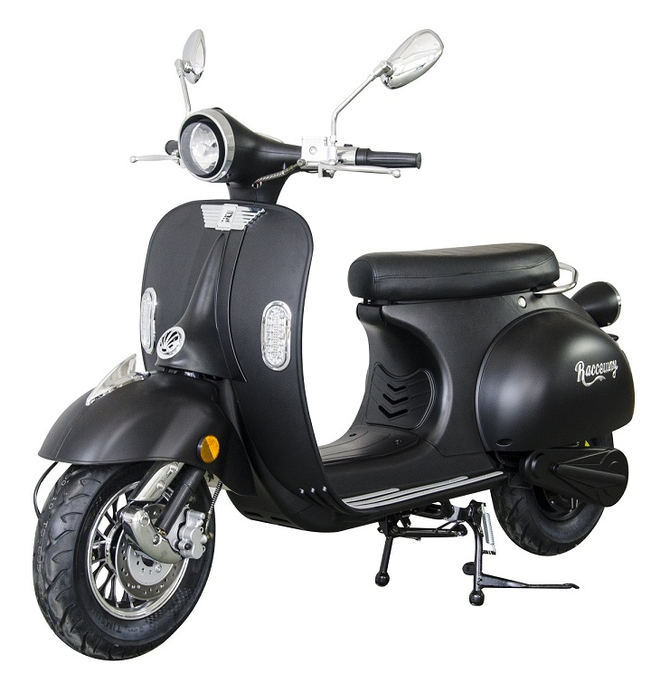 https://www.motoe.sk/inshop/catalogue/products/pictures/motoe-7-01_a.jpg?timestamp=20210621110317