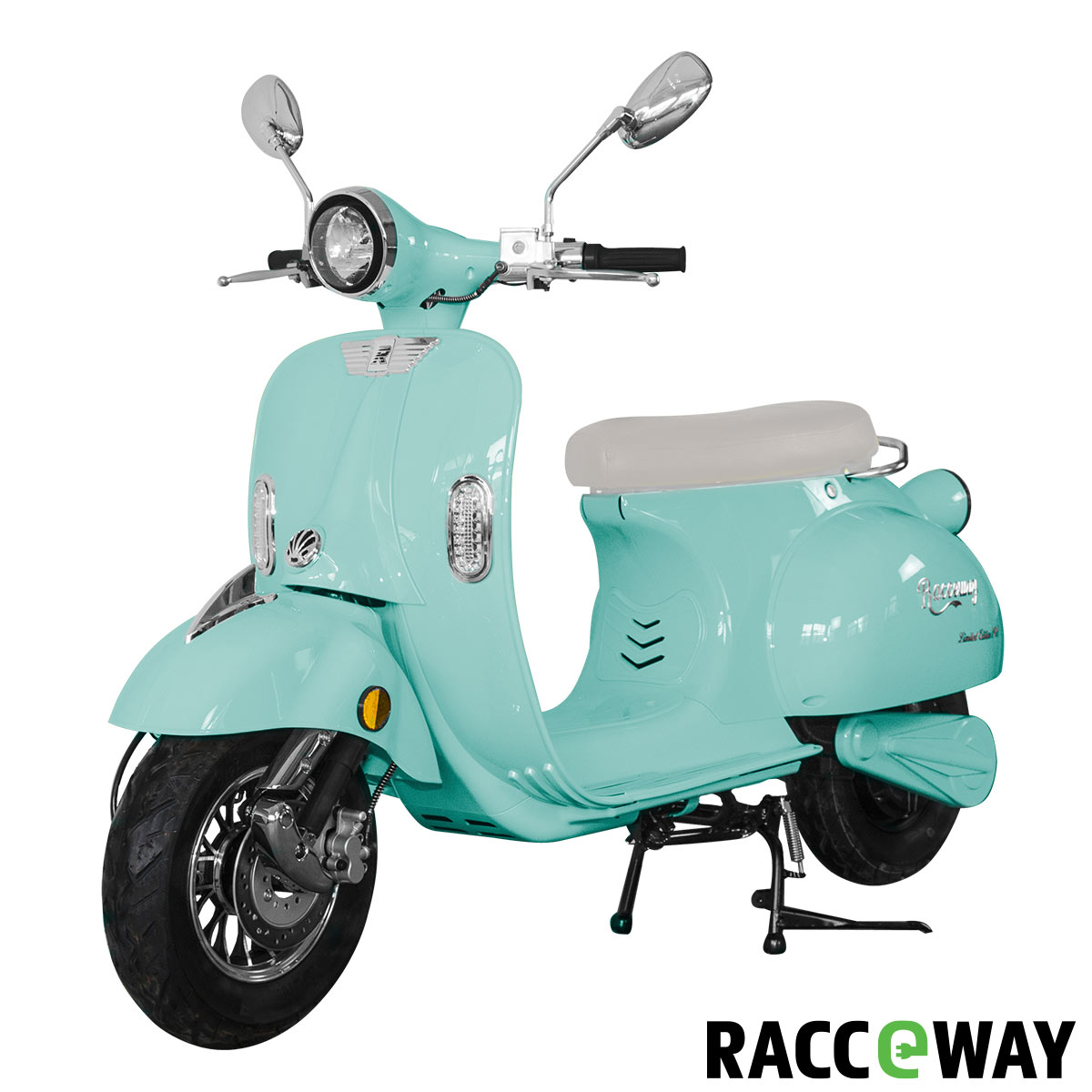 https://www.motoe.sk/inshop/catalogue/products/pictures/motoe-7-06_a2.jpg?timestamp=20210621110317