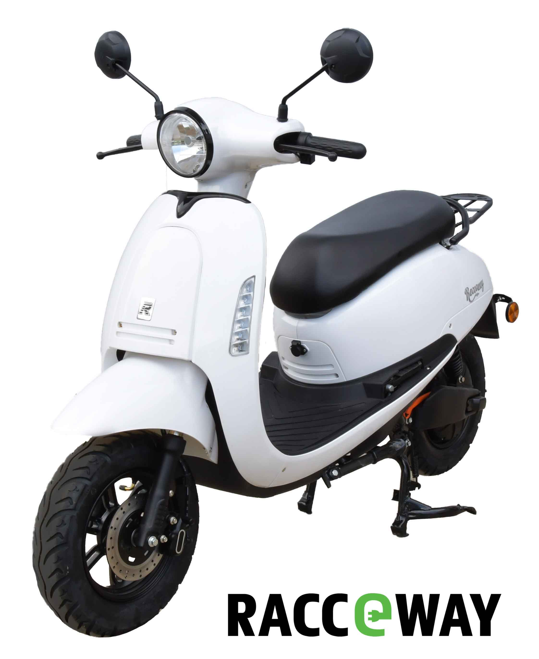 https://www.motoe.sk/inshop/catalogue/products/pictures/motoe-8-04_a1.jpg?timestamp=20210924110331